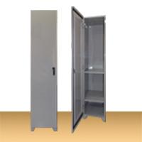 Single lockers, Ankur Engineering Works, Ahmednagar