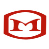 Manakos Engineers & Fabricators, Ahmednagar